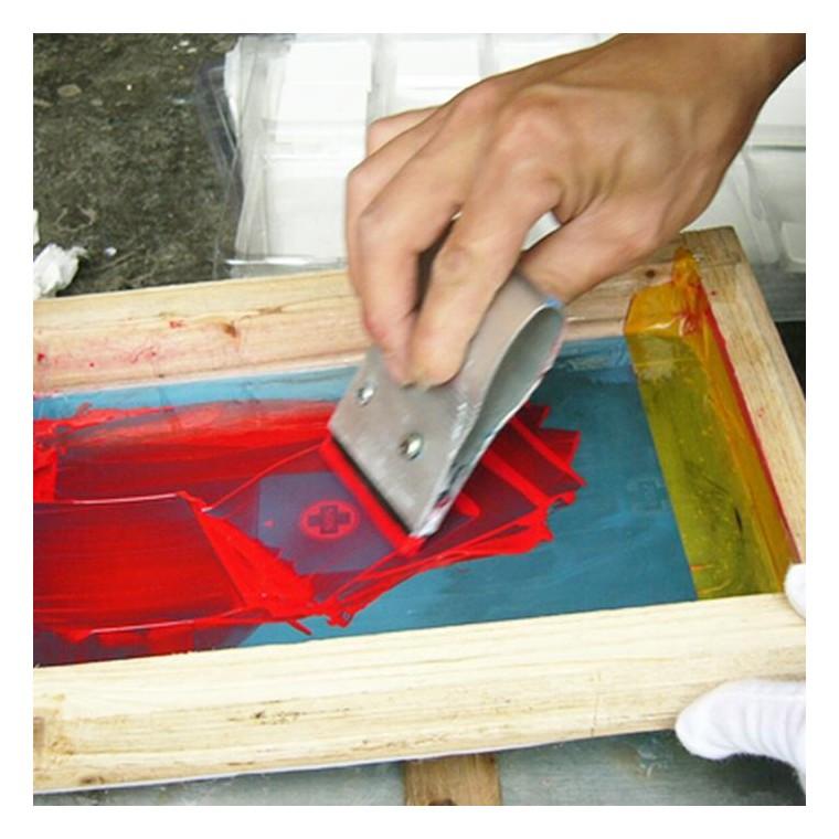 液體硅橡膠 服裝商標印花硅膠 服裝箱包商標專用環保硅膠