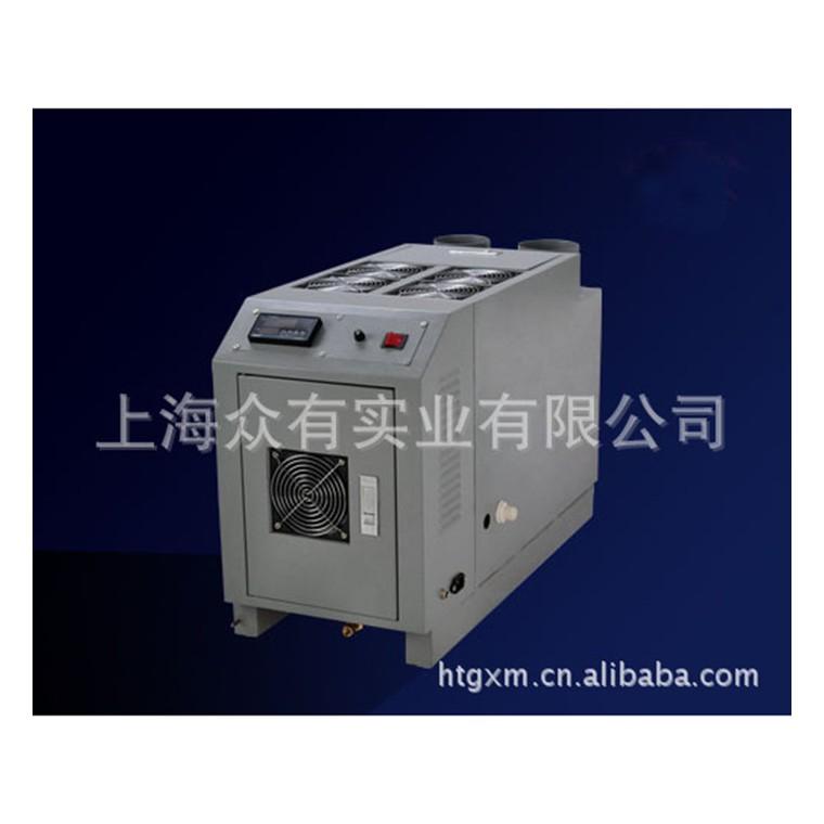 紡織加濕機價格|加濕器|超聲波加濕機資料|xc-6 紡織輔助設備