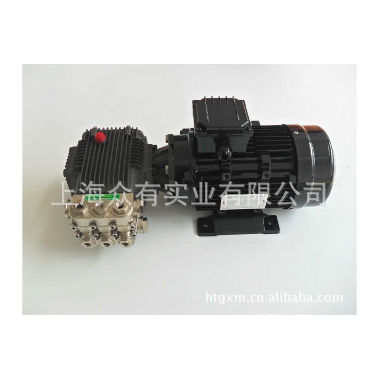 紡織廠加濕器|紡織加濕機|紡織車間加濕器GYW-300