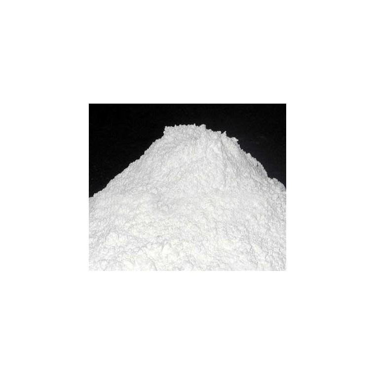 厂价直销大白粉      建材级滑石粉