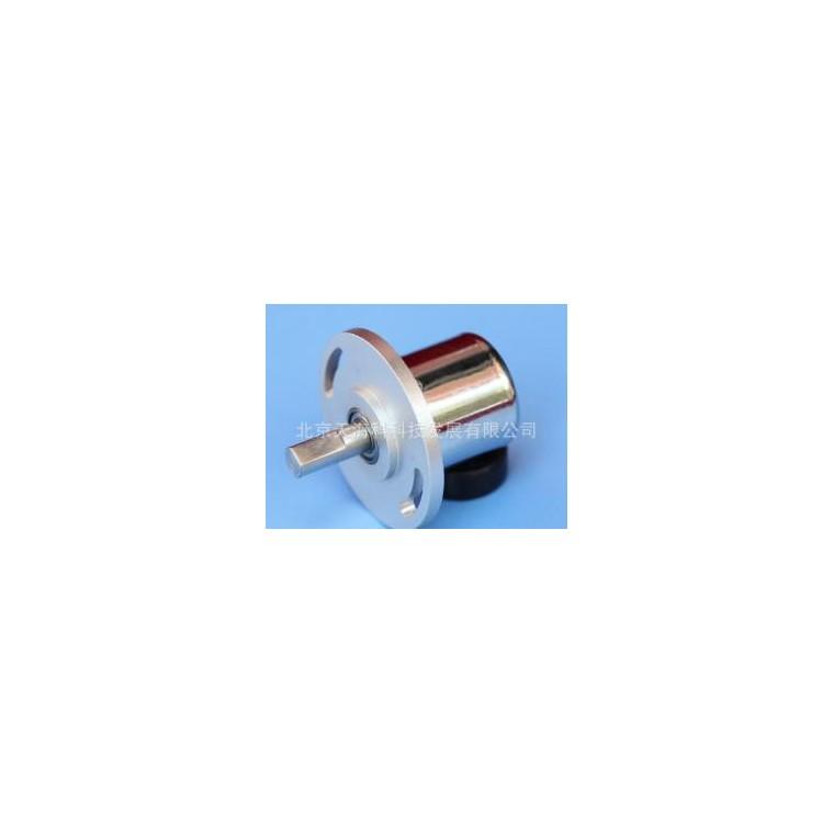DWQT紡織機角度傳感器 尺寸小巧便于安裝 紡織機用 直銷