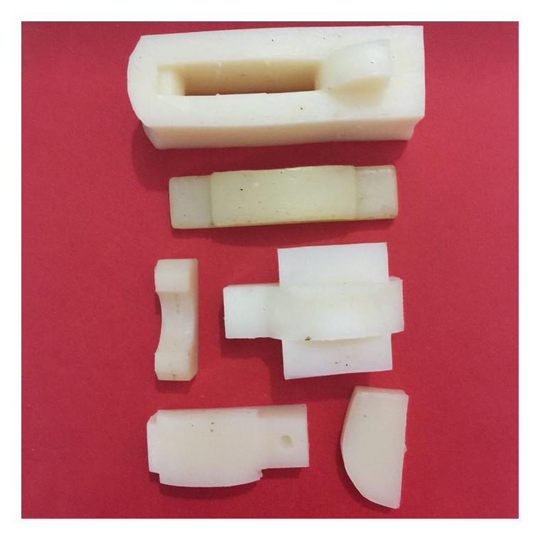 順業  生產供應 紡織器材 皮舌價格 紡織中皮枕  紡織耐磨件 絲織皮件參數 壓杠墊皮