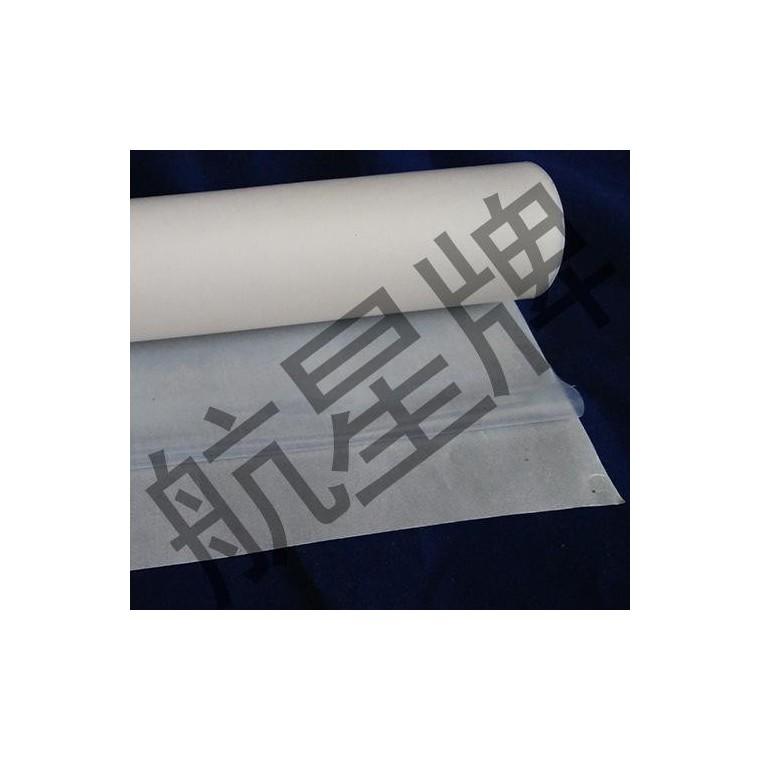 户外服装专用热熔胶膜 服装装饰膜 彩色TPU胶膜