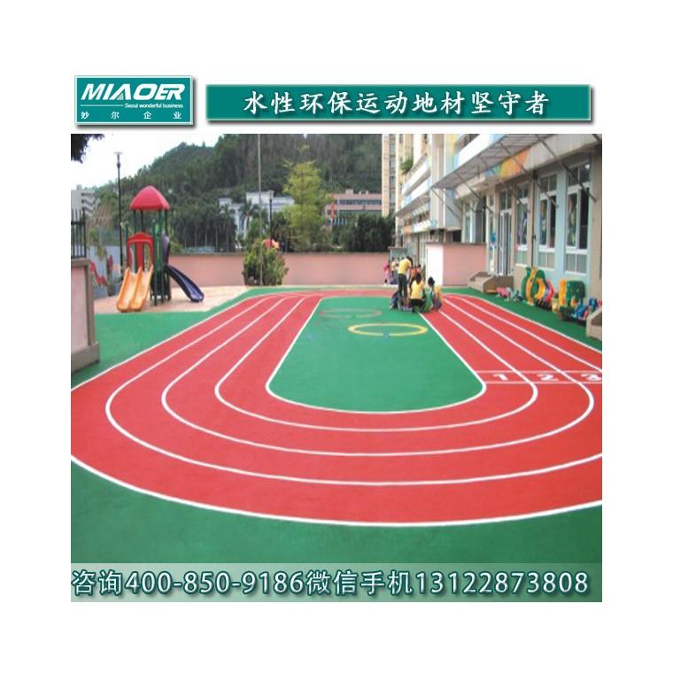 顓橋上海pu塑膠地面建材市場
