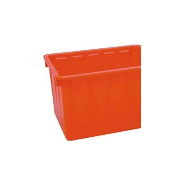 南昌紡織箱箱有賣塑料儲罐