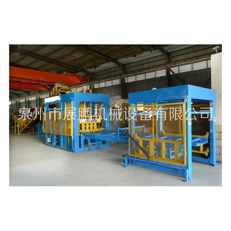 砖机模具 砖机配件  建材加工机械