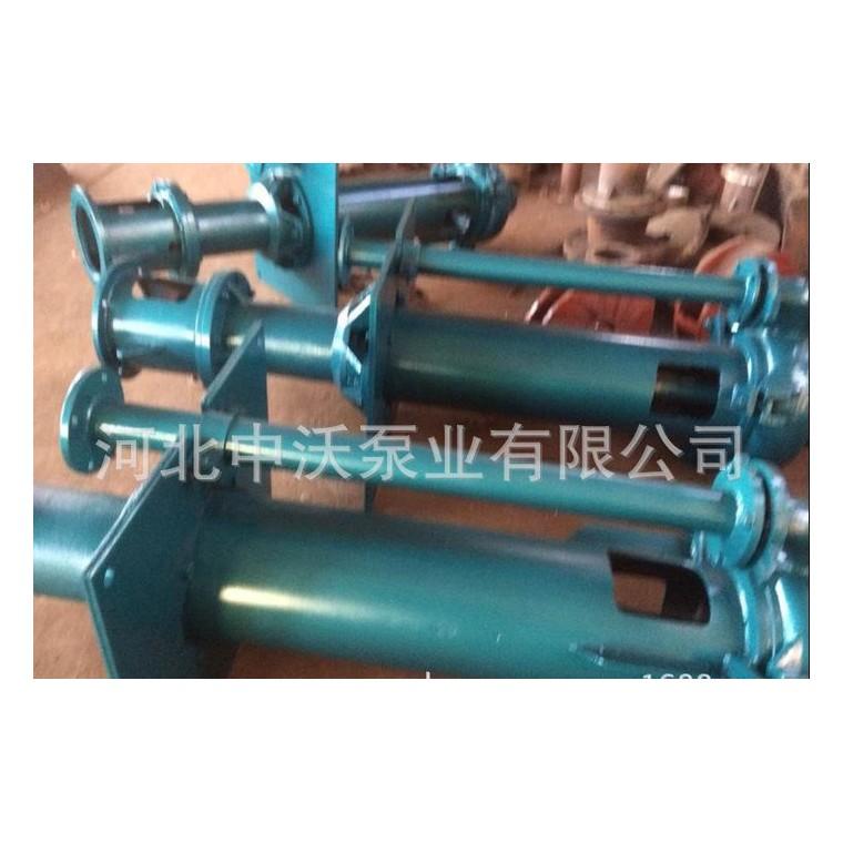 渣漿泵生產**水泵結構**電力、建材用泵.直銷