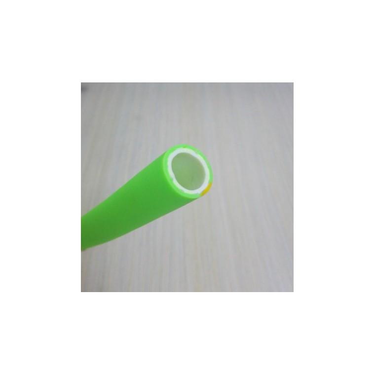 申請塑料管SONCAP認證,尼日利亞SONCAP認證,建材SONCAP認證,廣東SONCAP認證,建材SONCAP認證