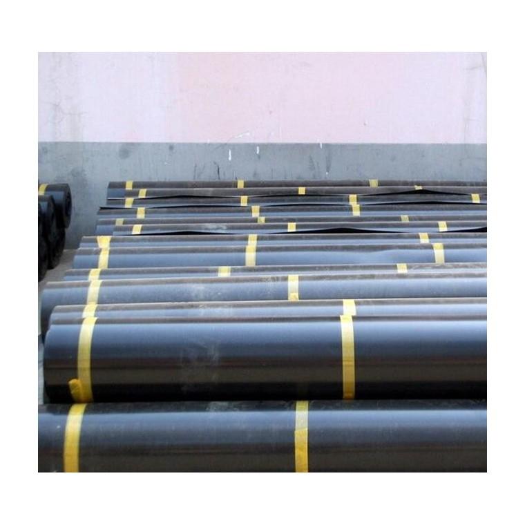 土工膜、土工膜價格,各種建材,泰安市瑞亨建材,歡迎來電咨詢