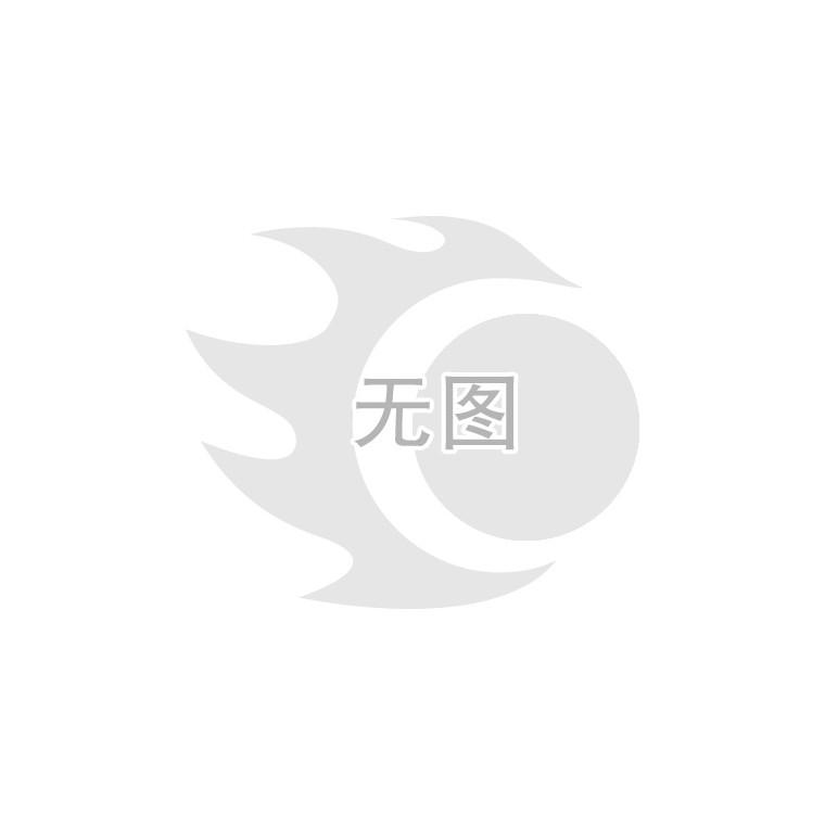 神华化工聚乙烯-超旋化工