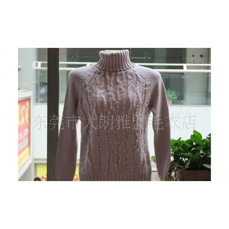 毛衣 時尚,服裝 保質保量 服裝