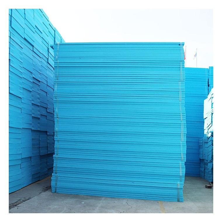 嘉明建材 擠塑板保溫材料建筑材料擠塑擠塑板廠家 地暖建筑建材