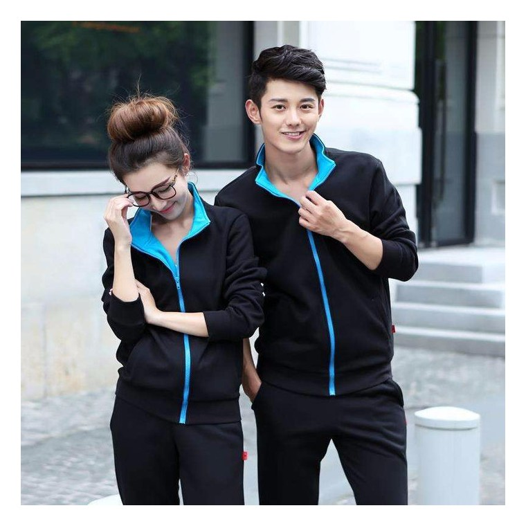 團體定制訂做各種活動服裝酒店服裝工程服裝職業裝文化衫行政服裝統一服裝訂制訂做