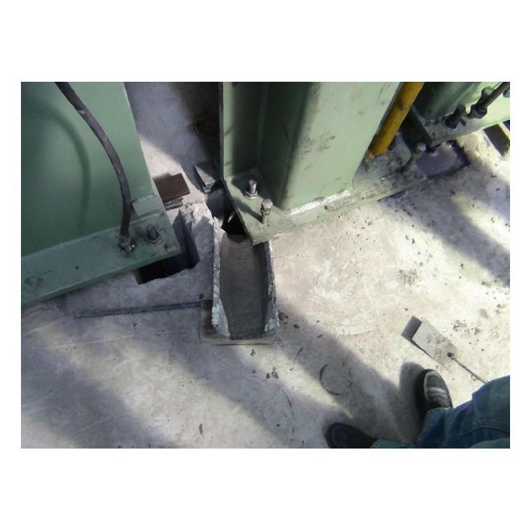 供應高強耐磨料 特種建材