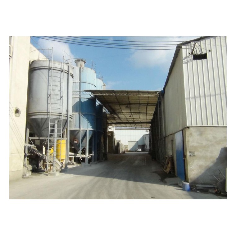 供應灌漿料 建材壓漿料 特種建材