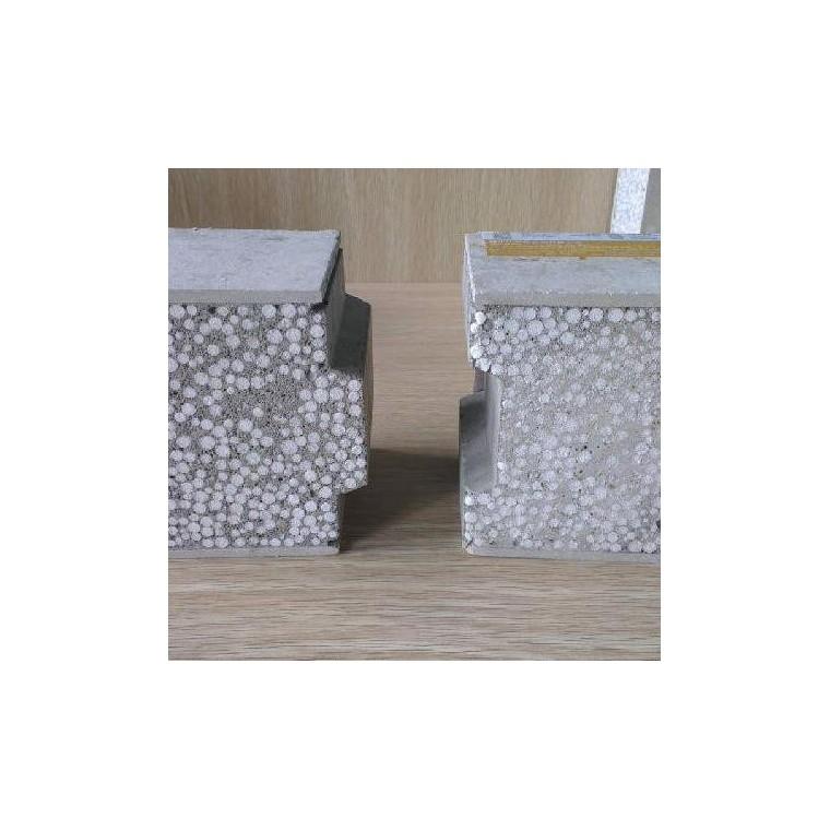 聯益建材 新型建材隔墻板輕質隔墻板