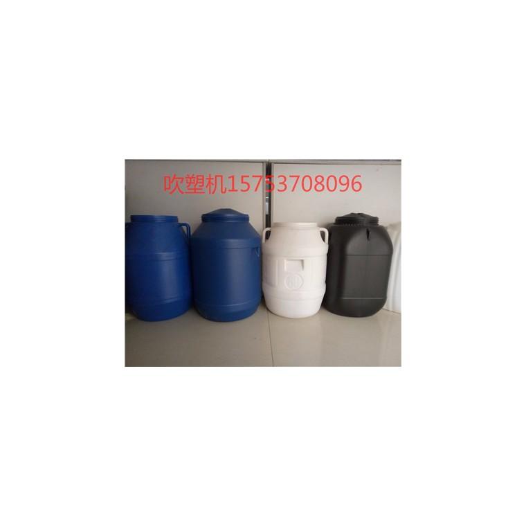 通佳化工桶設備廠家  塑料化工桶價格/報價
