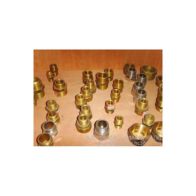 東莞金榮和五金 五金配件 生產五金零配件 螺絲 環保銅螺母加工 緊固件