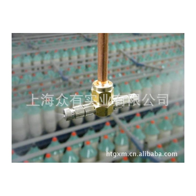 【加濕爆款】紡織廠加濕機|紡織車間加濕器|紡織專用加濕器