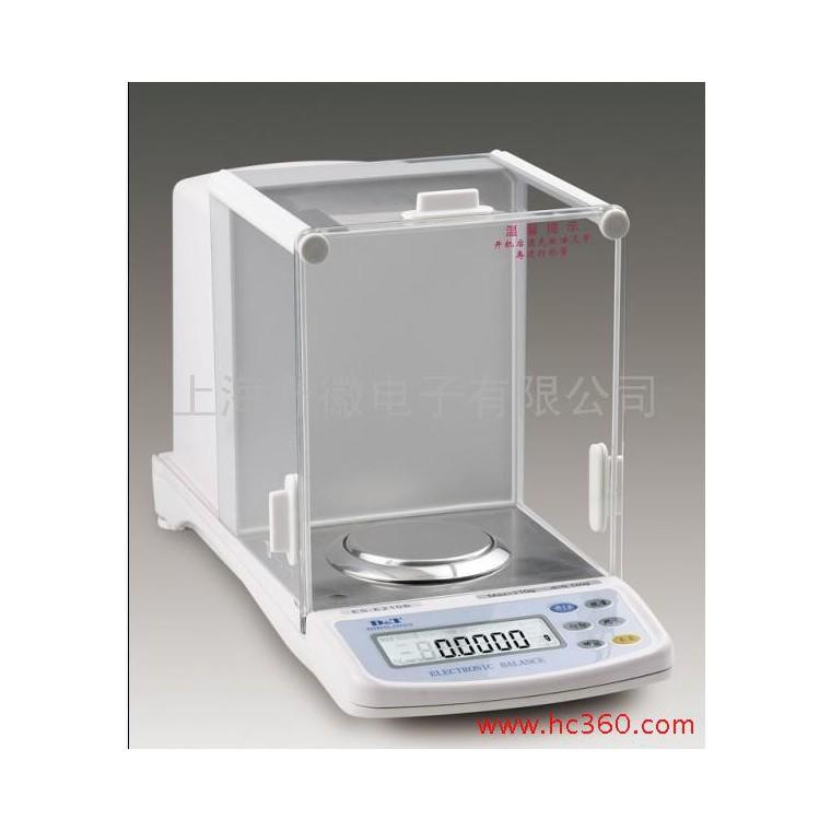 供应ES-E系列电子分析天平 分析电子天平 电子天平秤销售 电子天平价格