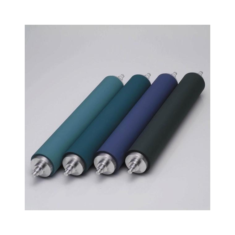 供應印刷膠輥   河北印刷膠輥  工業輥 工業膠輥  印刷膠輥廠家