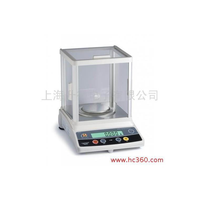 供应华志电子天平秤 PTT-A+电子天平秤 销售电子天平秤 电子天平秤价格