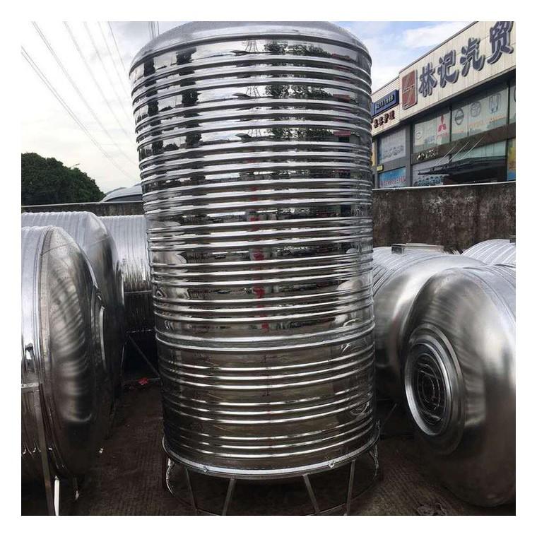 【新泉水箱】供廠家應加厚塑料水箱EU4311 物流 養殖 汽配多用歐洲標準周轉箱