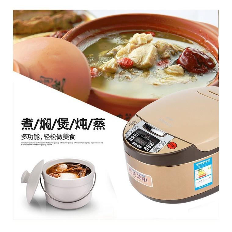 價格劃算的家電禮品促銷用電飯煲推薦資訊家電禮品