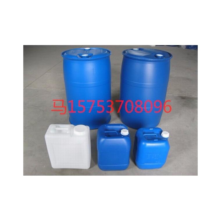 通佳塑料化工桶設備化工藍桶設備生產機器