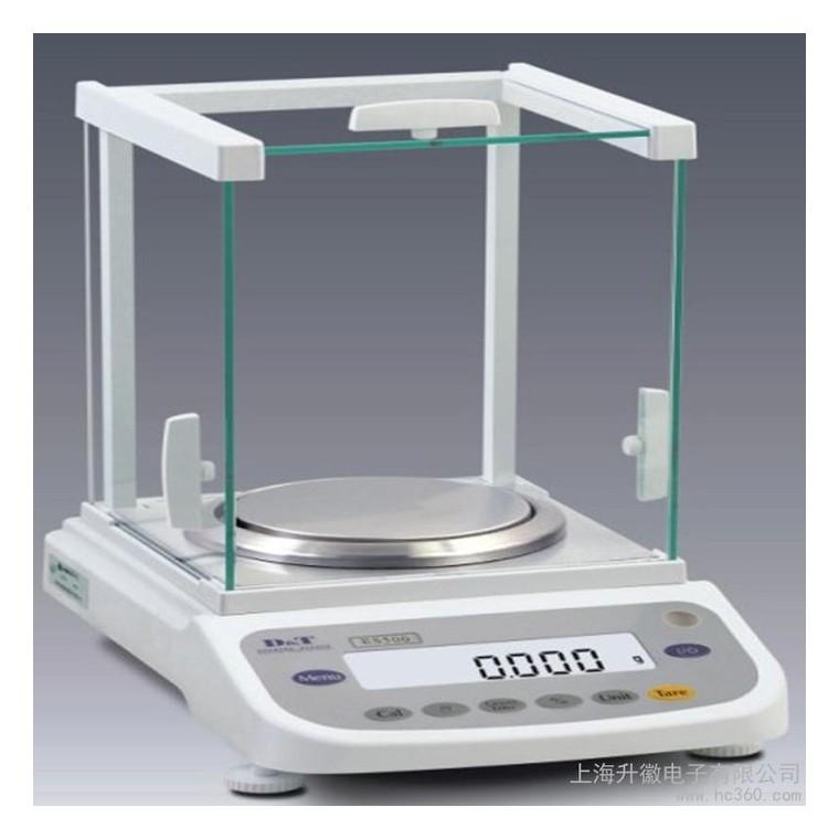 供应西特SetraBL电子称,150公斤电子秤|浙江电子称|20吨电子称|闵行电