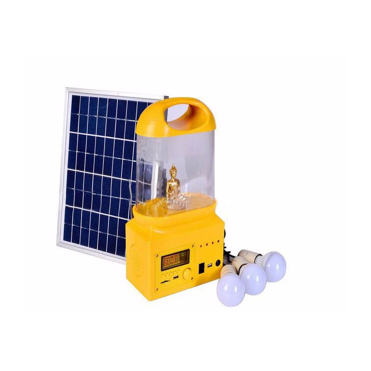 鑫煤太陽能發電照明野營燈太陽能發電照明野營燈  照明野營燈廠家