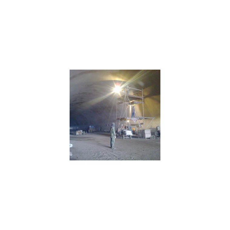 鑫博 隧道防火涂料价格 隧道防火涂料厂家 优质隧道防火涂料 承接隧道防火涂料工程
