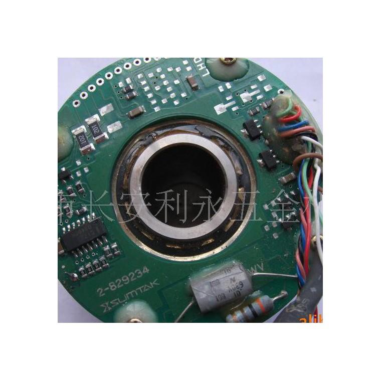 專業維修印刷設備,控制器  印刷機電路板維修  印刷機械維修