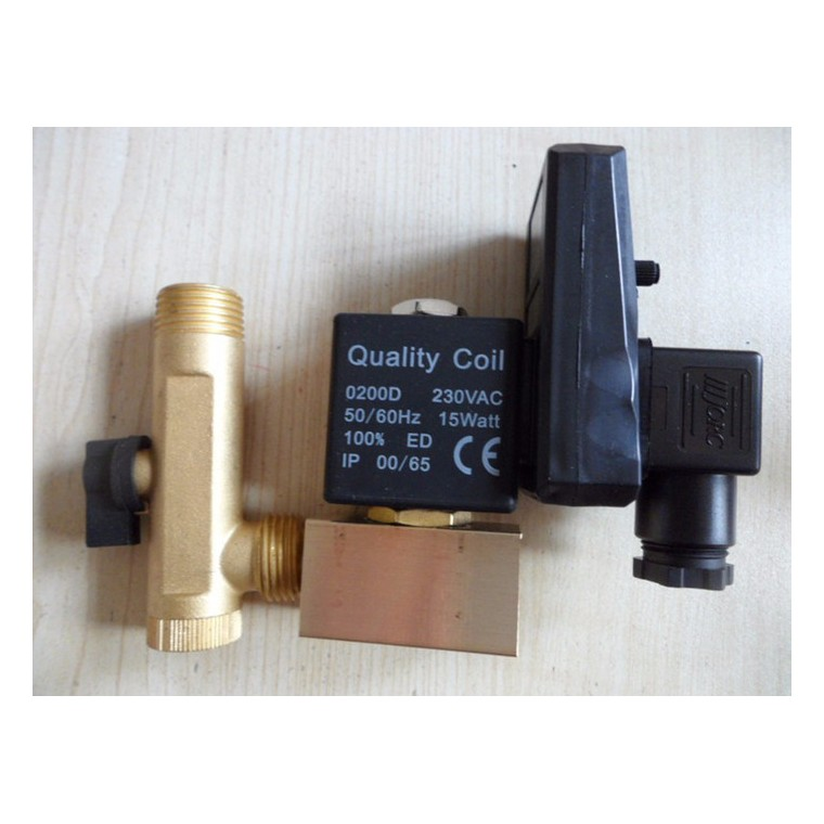 供應JORC MIC-A電子排水器 電子排水器 原裝進口電子排水器