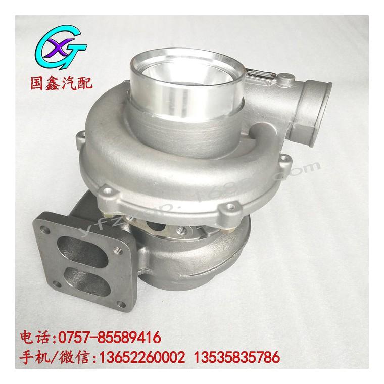 日野500渦輪增壓器 24100-2751B 國鑫汽配專業供應汽車配件