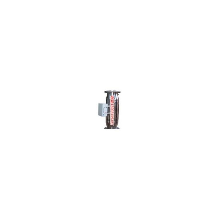電子除垢儀/臥式電子除垢儀/高頻電子除垢儀/多功能電子除垢儀/