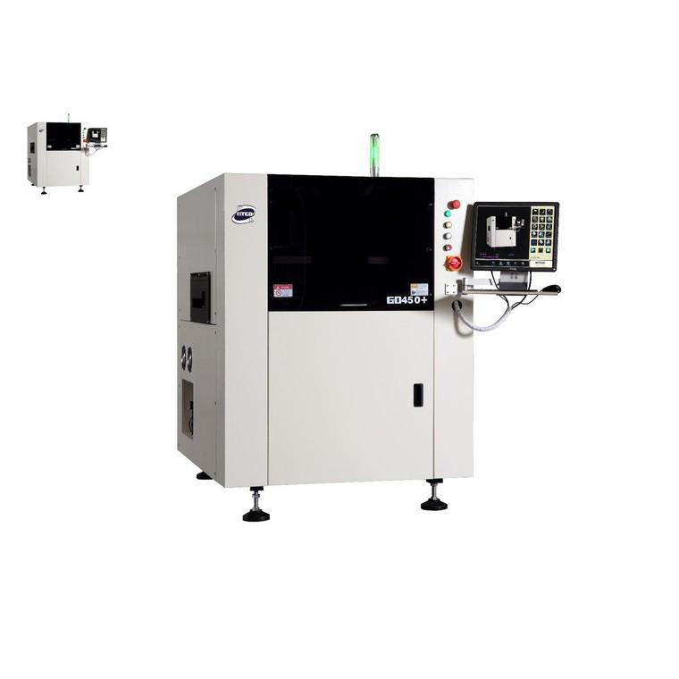 SMT印刷機   1.2米全自動印刷機 SMT全自動印刷機 廠家直銷