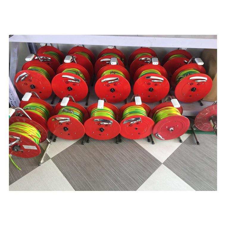 東方海龍JZ50Z-CS 廠家照明線照明線救生照明線消防救生照明線照明線 救生照明線消防救生照明線照明線