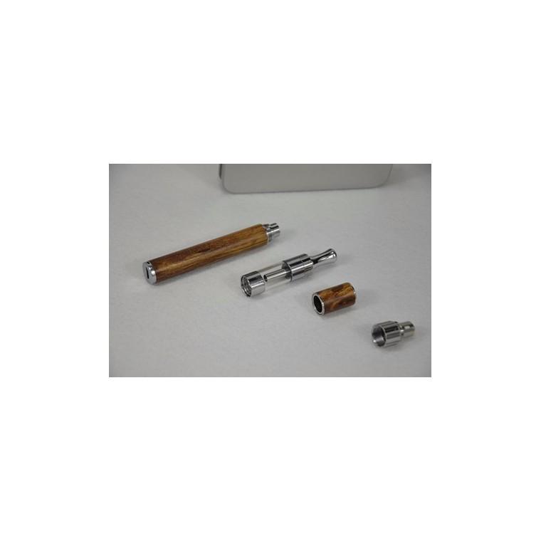电子烟为何被称为戒烟神器 戒烟雷利电子烟