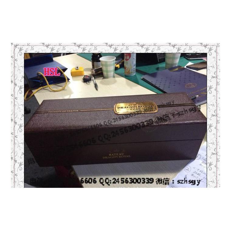 鮑魚盒印刷 鮑魚盒印刷工廠定制