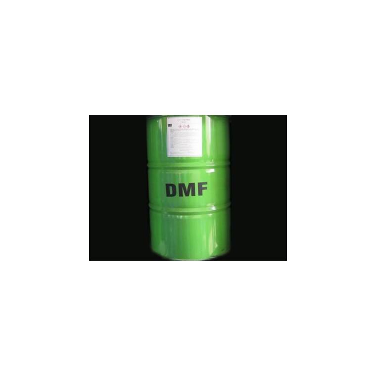 濟南天將化工DMF 其它化工產品 批發