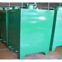 發電機機組油儲箱