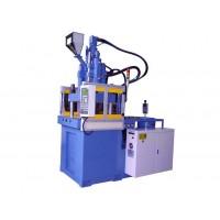 120T-D電木立式注塑機