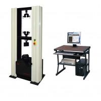 WDW-20微机控制电子试验机
