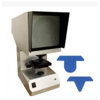 CST-50夏比缺口投影仪