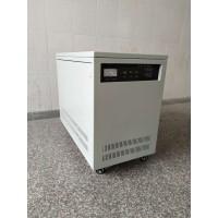 AVR智能型交流穩壓器分類