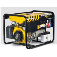 伊蒙妮莎便携式发电机组系列-罗宾 发电机