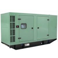 曙光SGC50柴油发电机组 (康明斯系 发电机