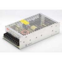 HS-200W開關電源