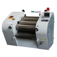 SY液壓三輥研磨機